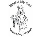 M4MD logo.jpg