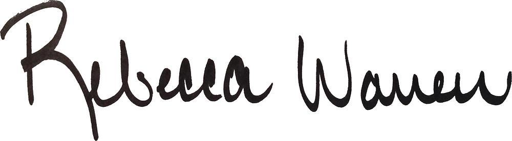 RWarren_Signature.jpg