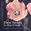 Thumbnail: Floral Nectars Herbal & Medicinal Tea