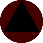 AMWA Degree Badge.png
