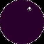 AMMATA Degree Badge.png