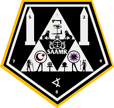 SAAMR_Official_2020_New_Logo_Ed3_Transpa