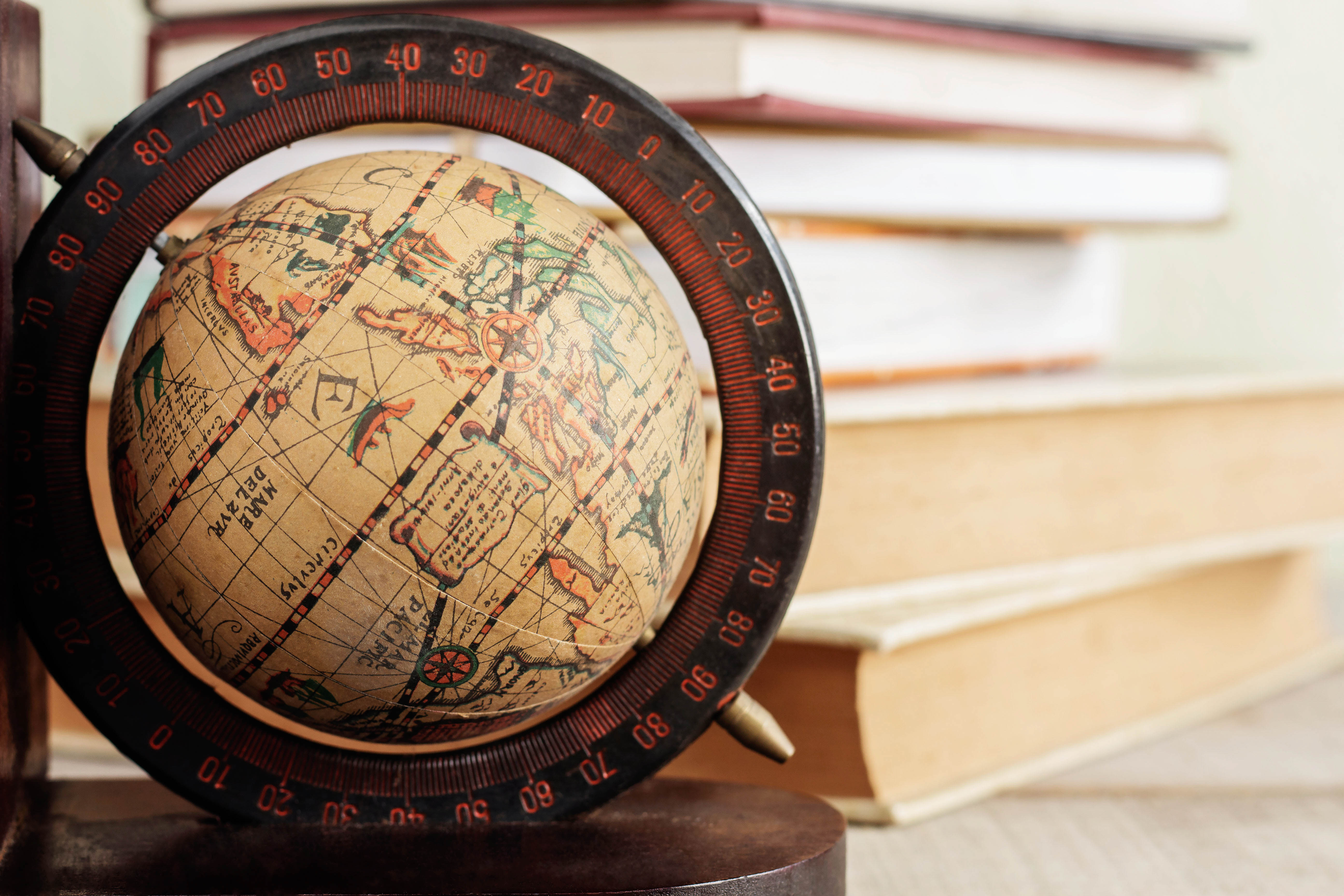 globe-on-floor-of-library-P76DBAH (1)