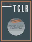TCLR.png