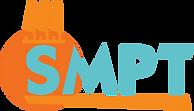 SMPT_v2_2018_PNG.png