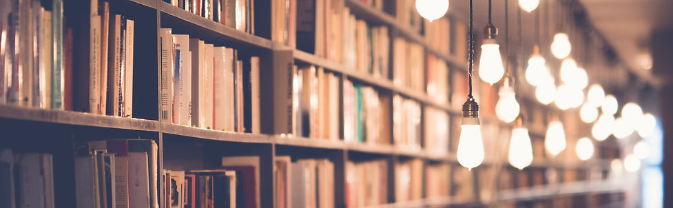 books-2596809.jpg