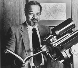 Arthur Bertram Cuthbert Walker, Jr.