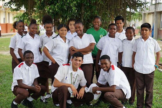 2018_2019 Scholarship Students.JPG
