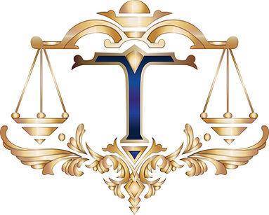 Trujillo_ONLY_logo.jpg