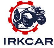 IRCAR_logo_latin_vertical_09.jpg