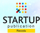 startup republication.PNG