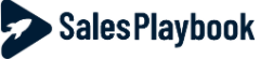 the sales playbook logo.PNG