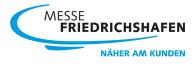messe friedrichshafen.PNG