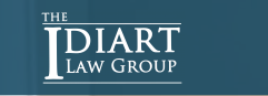 idiart law group.PNG