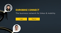 eurobike connect picture.PNG
