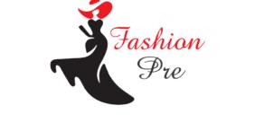 fashion pre.PNG
