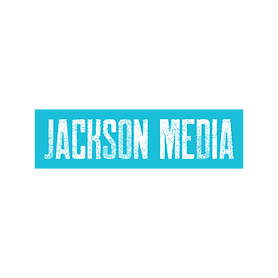 Jackson media logo with background.png