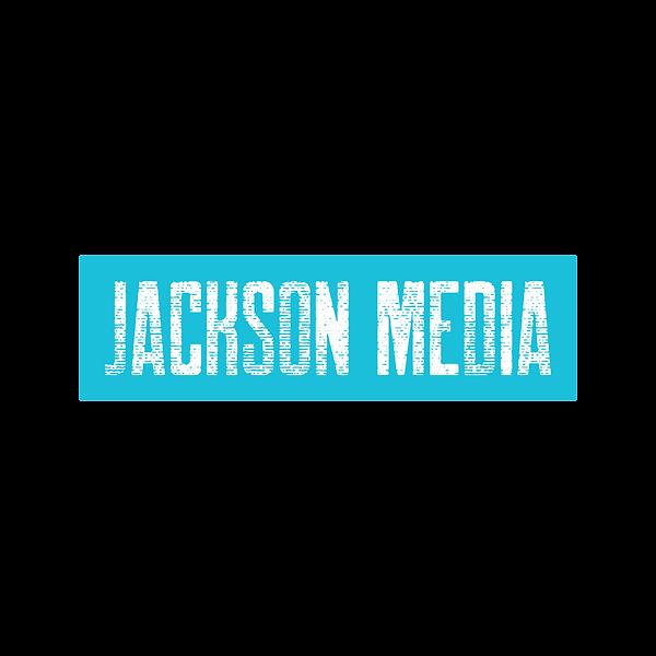 Jackson media logo with background.png
