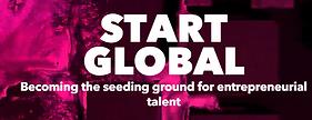 start global sponsor.PNG