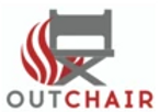 outchair logo.PNG