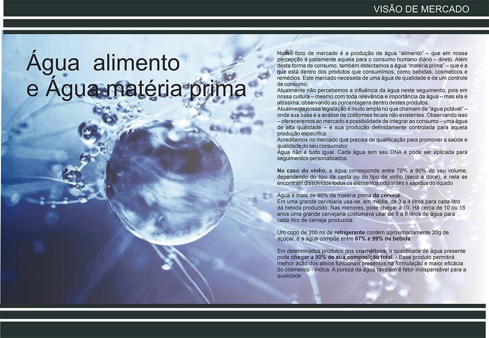 Cópia_de_segurança_de_GAUA.jpg