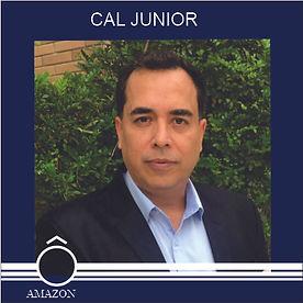 CAL JR.jpg
