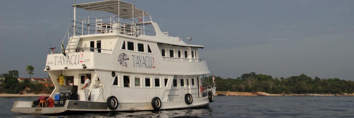 barcos-tayacu2-capa.jpg
