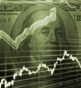 nota-de-cem-dolares-com-grafico-do-merca