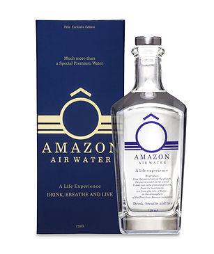 B AMAZON AIR WATER 768.jpg