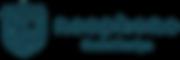 neophono_logo_w_emblem.png