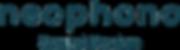 neophono_logo_transparent.png