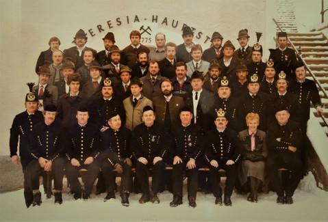 theresia stollen_bergfest_1985_archiv salinen austria