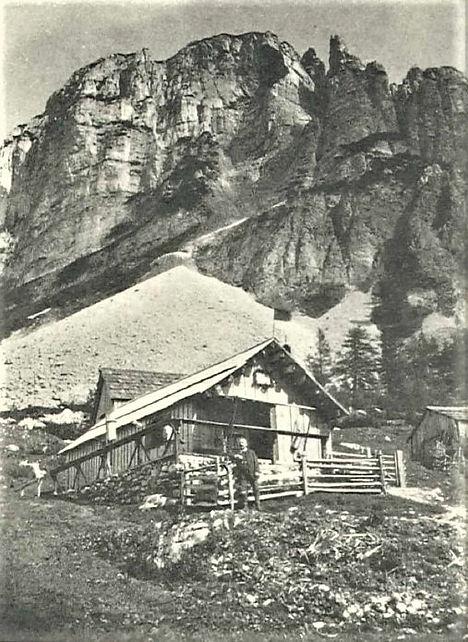 Otto Lehmann,1926