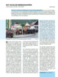 Kulturbericht 11_19 VIA SALIS.jpg