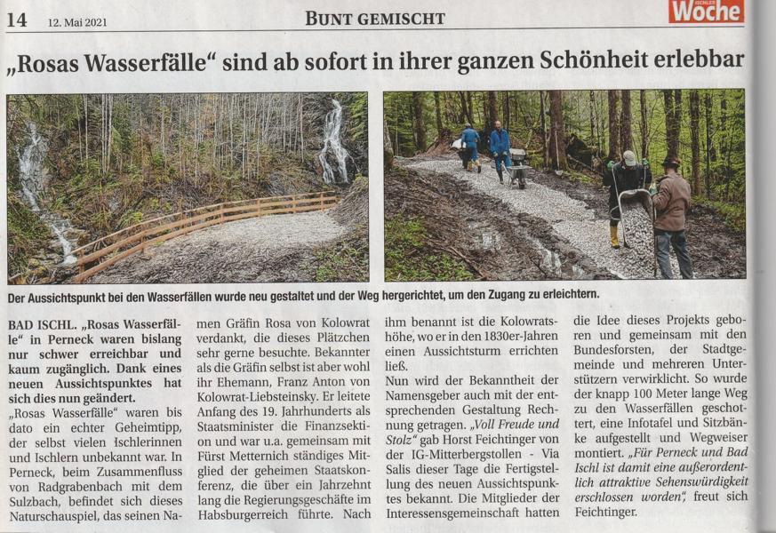 K800_12.05.2021 Bericht Rosa Wasserfälle.JPG