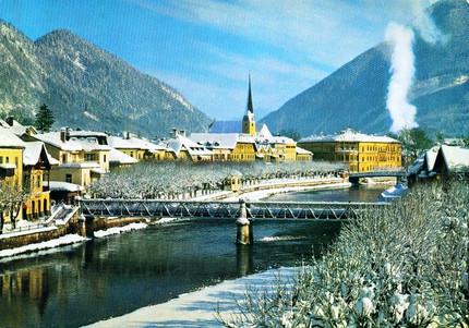 ischl_ak_von westen_winter_um 1960.jpg