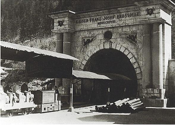 erb_stollen_kunstgüter_transport_1944_nu