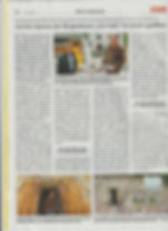 Bericht Ischler Woche 15.05.2019 002.jpg