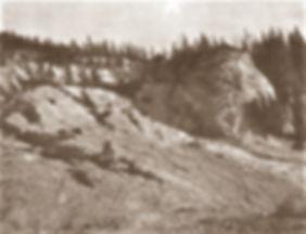 Otto Lehman 1926