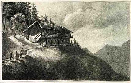 Schweizerhaus.jpg