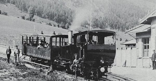 Gaisbergbahn.jpg