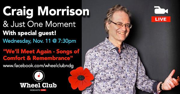 Craig Morrison Banner 3b.jpg