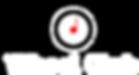 The Wheel Club NDG Logo