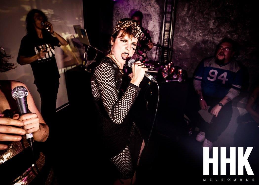 hip hop karaoke.jpg