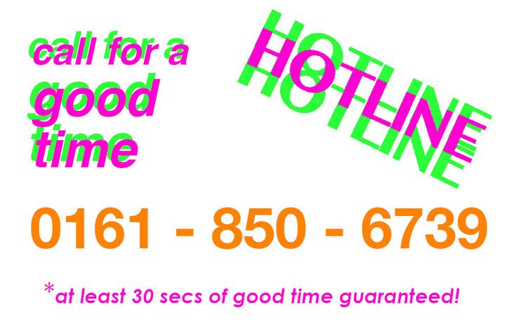 Hotline_Business Card_Back.jpg