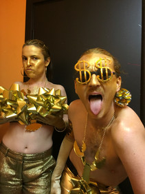 Stay Gold_DJ HasselHeff.JPG