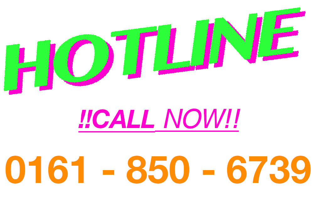 Hotline_Business Card_Front.jpg