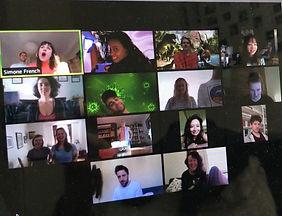 screen shot choir.jpg