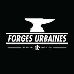 logo_FU.png