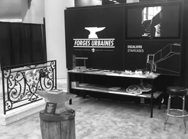 kiosque_FU.png
